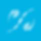Lorane Lechevalier Chiropracteur à Pau : logo