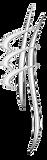 Logo de l'Association Française de Chiropraxie