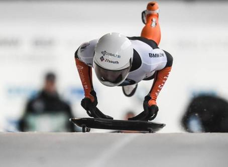 Le recours à la chiropraxie par les athlètes des Jeux Olympiques 2018