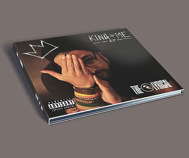 THE LYRICAL_COVER_KINGofME_mock cover.jp