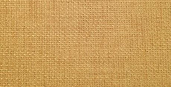 Outdoor Fabric - Golden Yellow