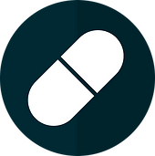 Tinnitus-wegen-Medikament