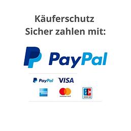 Käuferschutz_Sicher_zahlen_mit_.png