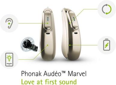 Phonak-marvel-Bluetooth.jpg