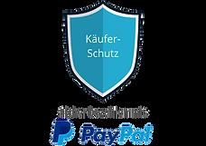 PayPal-Käufer-Schutz.png