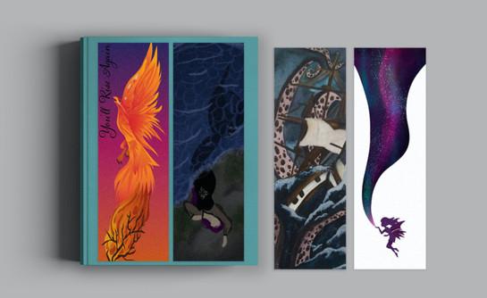 Mythical Bookmarks