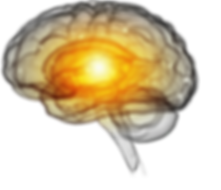 Hörtraining Gehirn stärken