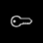 Schlüssel-Tinnitus-Erfolg