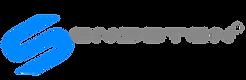 Sensotn-Logo