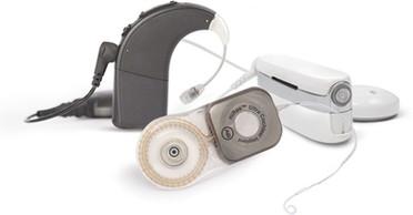 Verschiedene-Cochlea-Implantate.jpg