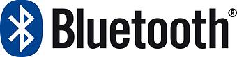 Bluetooth-2.1