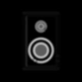 Tinnitus-laute-Musik