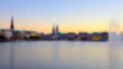 Hörgeräte_Hamburg_-_Skyline-Hamburg.jpg