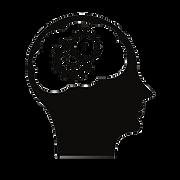 Kopf-Hörtraining-Zeitlicher-Läng