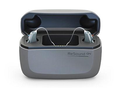 Gn-Resound-Quattro.jpg