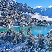 Altai winter.jpg