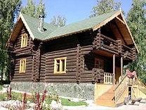 Ferienhaus Altai.jpg