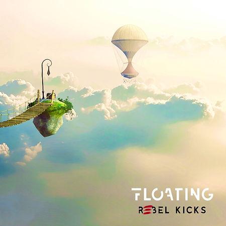 Floating Single Artwork.jpg
