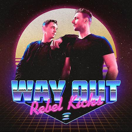 Way Out Final.jpg