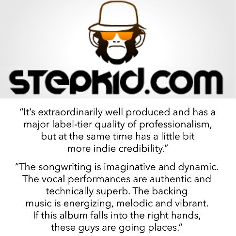 Stepkid Blog Album Review.jpg
