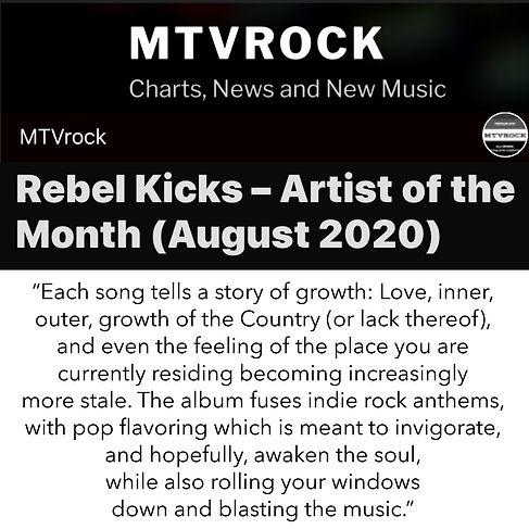 MTV Rock Album Review.jpg