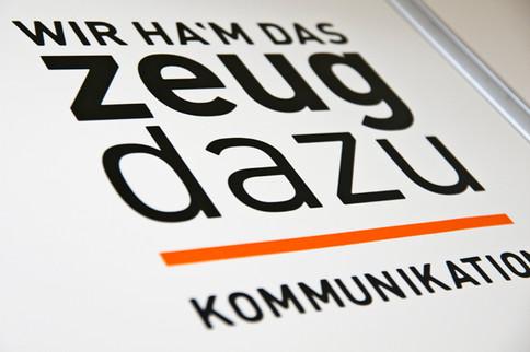 designbuerobrand.de