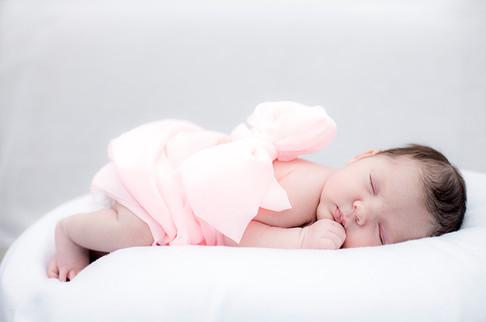 designbuerobrand.de/babyfotografie