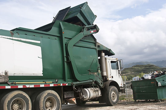 garbage truck 2.jpg