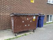 dumpster 3.jpg