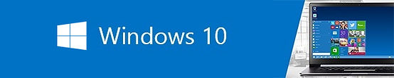 MB&CO-INFORMATIQUE WINDOWS 10
