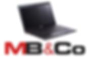 MB&CO-INFORMATIQUE - INFORMATIQUE 78170 - INFORMATIQUE YVELINES - INFORMATIQUE LA CELLE ST CLOUD - mb & co
