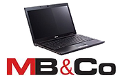MB&CO-INFORMATIQUE - INFORMATIQUE 78170 - INFORMATIQUE YVELINES - INFORMATIQUE LA CELLE ST CLOUD - mb & co