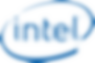 MB&CO-INFORMATIQUE INTEL
