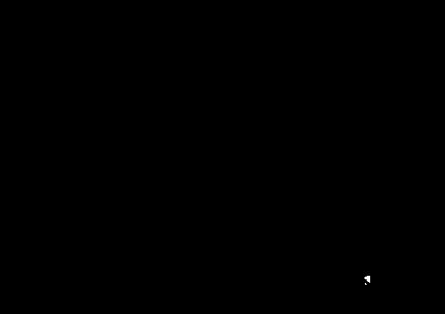 Winding-Road-Logo-Black-on-Transparent50