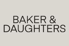 2019S-BakerandDaughters.png