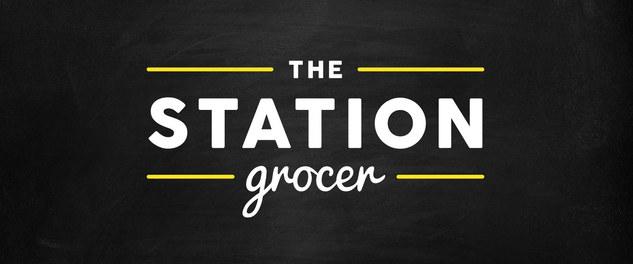 thestationgrocer-c.jpg