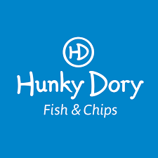hunky dory.png