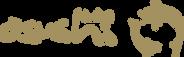 OSUSHI+LOGO+GOLD.png