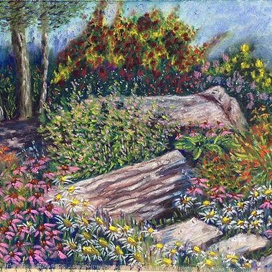 Summer Garden Series 32.JPG