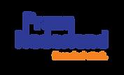 Logo-PranaNederland-DEF-WIT.png