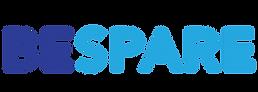 BESPARE-logo-retina.png