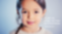 kind-een-voor-een-900x500.png