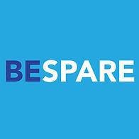 fb-logo-BESPARE.jpg