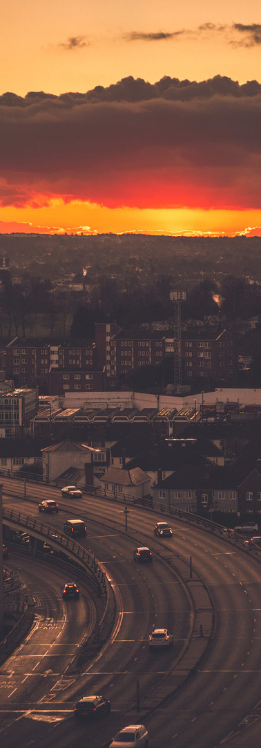 Croydon at Night 2.jpg