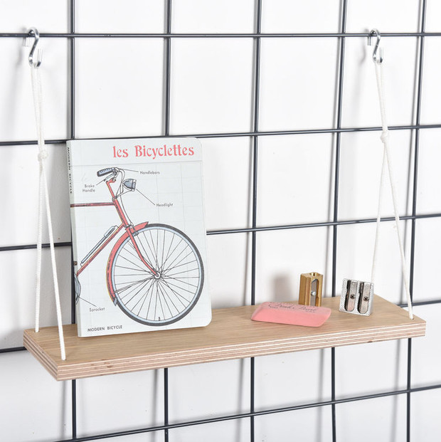 Mesh Memoboard String Shelf 1 (2020).jpg