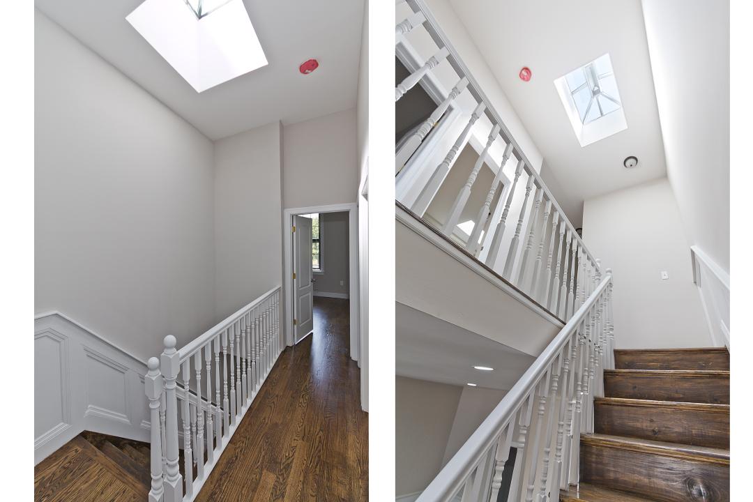 1198 Halsey_Stairs (1).JPG