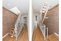 205 Van Buren_StairsX.JPG