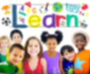 Turquoise子どもの英語と中国語の教室