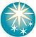 Turquoiseのロゴ