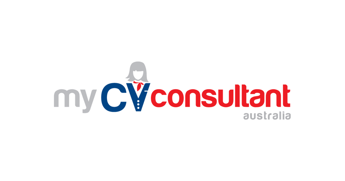 My Cv Consultant Resume Writers Sydney Resume Writing